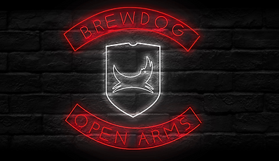 BrewDog Open Arms.png