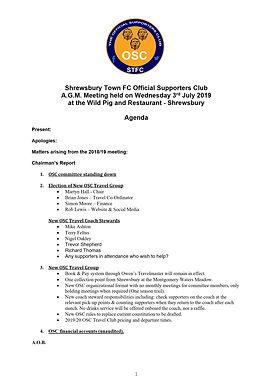 OSC AGM Agenda - 2019-07-03.jpg