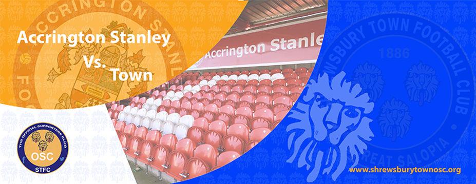 2020-21-Accrington-small.jpg
