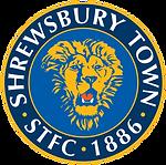 old - Club Logo.png