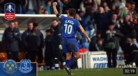 2003-01-04 - Towm Vs Everton 2-1  W.jpg