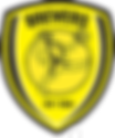 Burton Albion.png