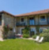 Casa Chili, appartamento vacanze nel cuore del Piemonte