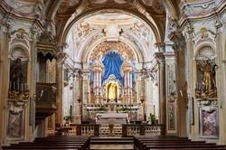 Santuario Beata Vergine di Hal