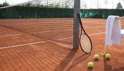 Tennis Murazzano