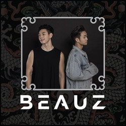 DD | Artist | Beauz