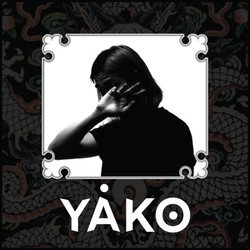 DD | Artist | Yako