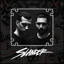 DD | Artist | Slander