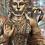 Thumbnail: Hanuman Statue