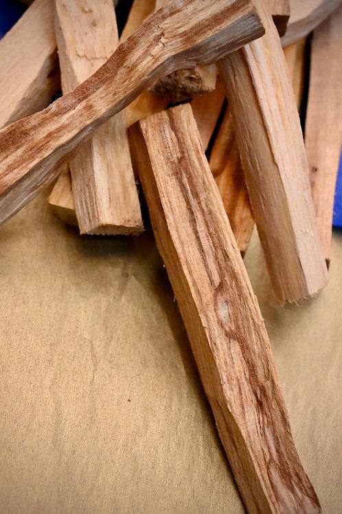 Palo Santo Sticks