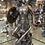 Thumbnail: Archangel Michael Statue
