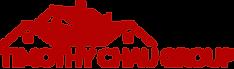 TCG Logo 240.png