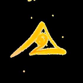 Centre des Sources logo final edit symbo