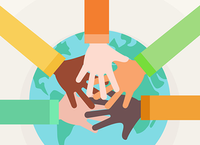 ESG (Environmental, Social & Governance)