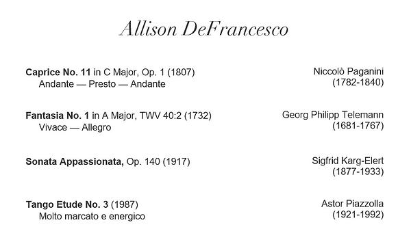 Allison Program.png