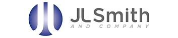 jl smith logo.png