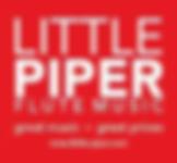 littlepiper.png