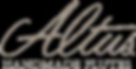 altus logo.png