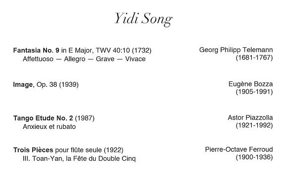 Yidi Program.png
