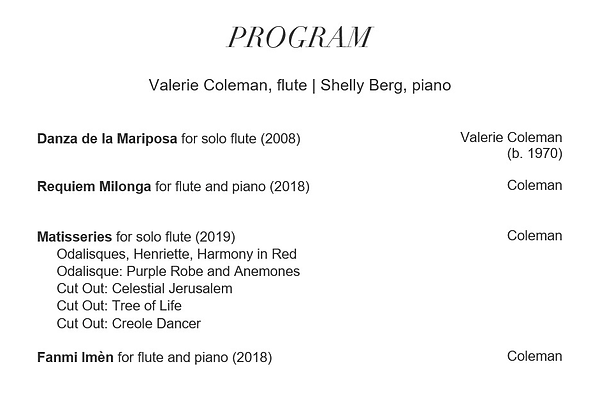 Coleman program.png