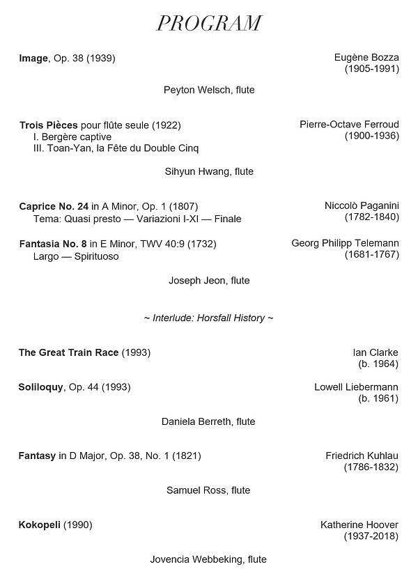 Horsfall Winners Recital Program.png