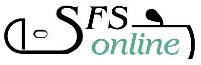 sfs online logo.png
