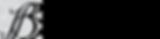 brannen logo.png