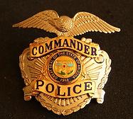 Commander_edited.jpg