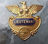 lieutenant-badge_edited_edited.jpg