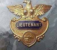 lieutenant-badge_edited_edited.jpg