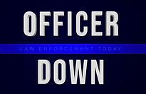 OfficerDown-01-scaled_edited.jpg