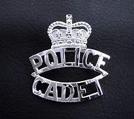 Police Cadet 2.jpg