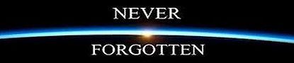 Never forgetten.jpg