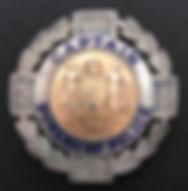 CaptainBureauOfPolice-450.jpg