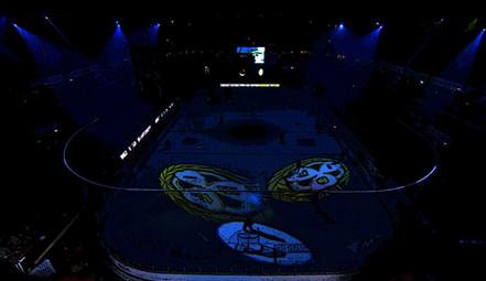 Gavlerinken Arena