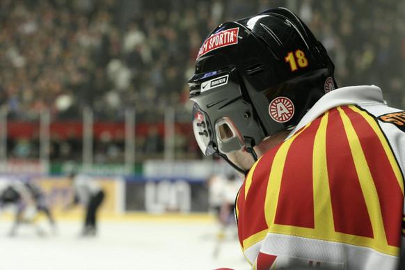 Linköpings HC - Brynäs IF