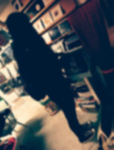 record_store.jpg