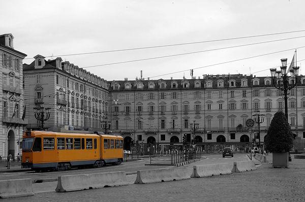 piazza-castello.jpg