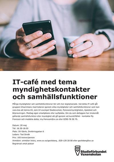 IT_Café_2_Gävle_myndigheter.jpg