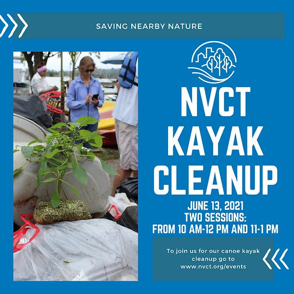 NVCT Kayak Cleanup (2).png