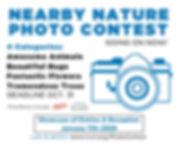 Contest Flier 10_8 prize donor logos.jpg