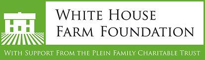 WHFF_Horizontal Logo with PFCT_Lrg.jpg