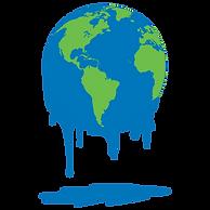 ClimateChange.png