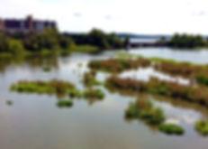 islands from bridge edited.jpg