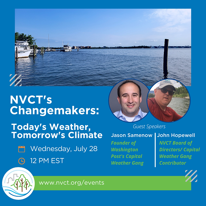 NVCT Changemakers Weather (3).png