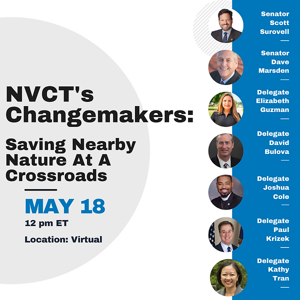 NVCT Changemakers.png