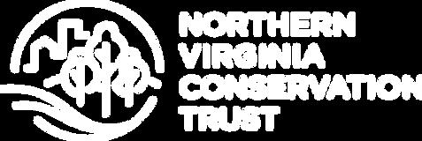 NVCT_Logo_White (1).png
