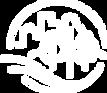 NVCT_Symbol_White (2).png