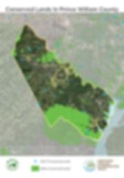 PW_Map.jpg