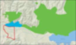 PotomacCreekHeronryExpansionMap1.jpg
